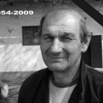 Mladen 1954.-2009.